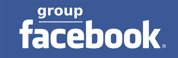 Contact - Facebook Group - Kaos Genesis